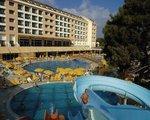 Laphetos Beach Resort, Turčija - za družine