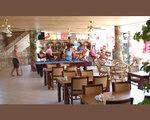 Beldeniz Hotel, Dalaman - Turčija