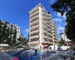 Elite Orkide Suite & Hotel, Turčija - za družine