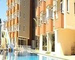 Lara Hadrianus Hotel, Turčija