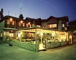Villa Onemli, Turčija