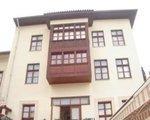 Reutlingen Hof, Turčija