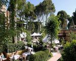 Gloria Verde Resort, Turčija - za družine