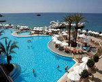 Orange County Resort Hotel Alanya, Turčija - hotelske namestitve