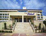 Titan Select Hotel, Turčija