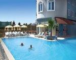 Holiday Line Beach Hotel, Turčija - All Inclusive