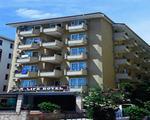 Kleopatra Life Hotel & Spa, Turčija