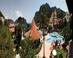 Marti Resort Marmaris, Dalaman - Turčija