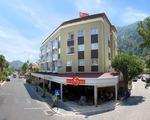 Mersoy Bellavista Hotel, Dalaman - Turčija
