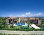 Monachus Hotel & Spa, Turčija - za družine
