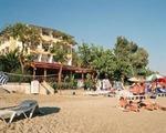 Kleopatra Muz Hotel, Turčija