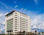 Crowne Plaza Antalya, Turčija - hotelske namestitve