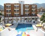 Club Munamar Beach Resort, Dalaman - Turčija