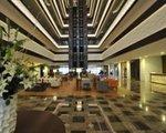 Ramada Plaza By Wyndham Antalya, Turčija - hotelske namestitve