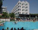 Pasa Beach Hotel, Dalaman - Turčija