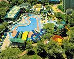 Maritim Pine Beach Resort Belek, Belek - Turčija