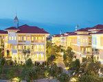 Ali Bey Resort Sorgun, Turčija - hotelske namestitve