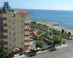Semt Luna Beach Hotel, Turčija