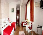 Hotel Saadet, Bodrum - Turčija
