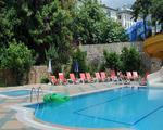 Best House Apart 2, Turčija