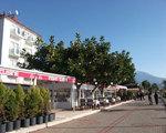 Makri Beach Hotel, Dalaman - Turčija