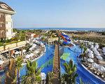 Crystal Palace Luxury Resort & Spa, Turčija - All Inclusive