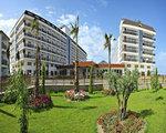 Eftalia Aqua Resort, Turčija - za družine
