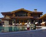 Bc Spa Hotel, Dalaman - Turčija