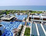Sensimar Belek Resort & Spa, Turčija
