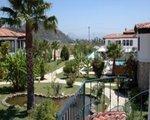 Club Mel Holiday Resort, Dalaman - Turčija