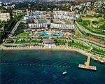 Sianji Well-being Resort, Bodrum - Turčija