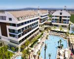 Port Side Resort Hotel, Turčija - All Inclusive