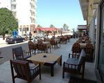 Mert Seaside Hotel, Dalaman - Turčija