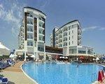 Cenger Beach Resort & Spa, Turčija
