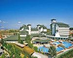 Innvista Hotels Belek, Turčija - All Inclusive