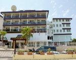Holiday City Hotel, Turčija - All Inclusive