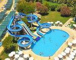 Özkaymak Select Resort Hotel, Turčija - za družine