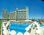 Lrs Lake & River Side Hotel & Spa, Turčija - All Inclusive