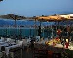 Alesta Yacht Hotel, Dalaman - Turčija