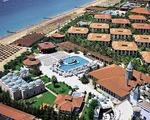 Ali Bey Park Manavgat, Turčija - za družine