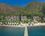 Marmaris Resort Deluxe, Dalaman - Turčija