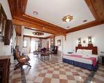 Perili Bay Resort, Dalaman - Turčija
