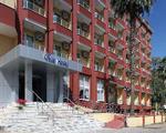 Vela Hotel, Dalaman - Turčija