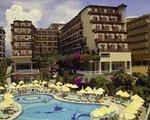 Holiday Park Resort, Turčija