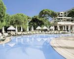 Limak Atlantis De Luxe Hotel & Resort, Turčija
