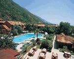 Katre Hotel Oludeniz, Dalaman - Turčija