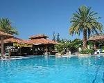 Liberty Hotels Ölüdeniz, Dalaman - Turčija