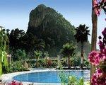 Dalyan Resort, Dalaman - Turčija