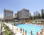 Dizalya Palm Garden, Turčija
