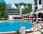 Orka Sunlife Resort & Spa, Dalaman - Turčija